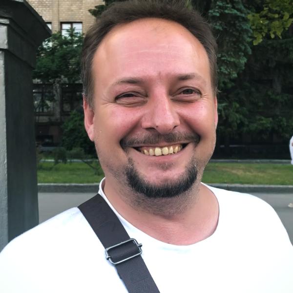 Антон Каліта