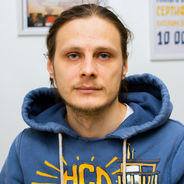 Юрій Красюк